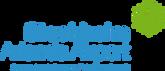Arlanda logo.png