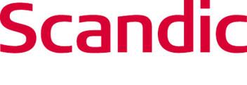 Scandic logo.jpg