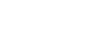 BL_Logo.png