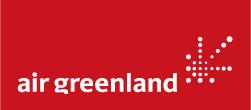 air_greenland_lilleJPG.jpg