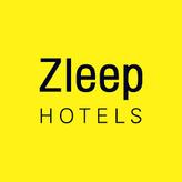 Zleep-logo.png