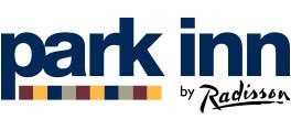 PARK_INN_LOGO_RGB.jpg