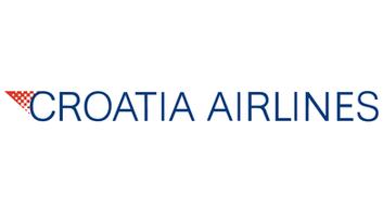 croatia-airlines-vector-logo.png