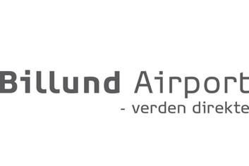 Billund Lufthavn logo.jpg
