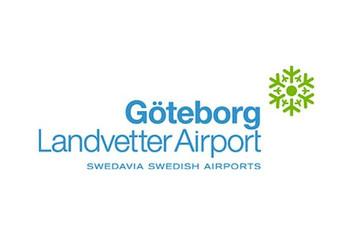 Landvetter logo.jpg