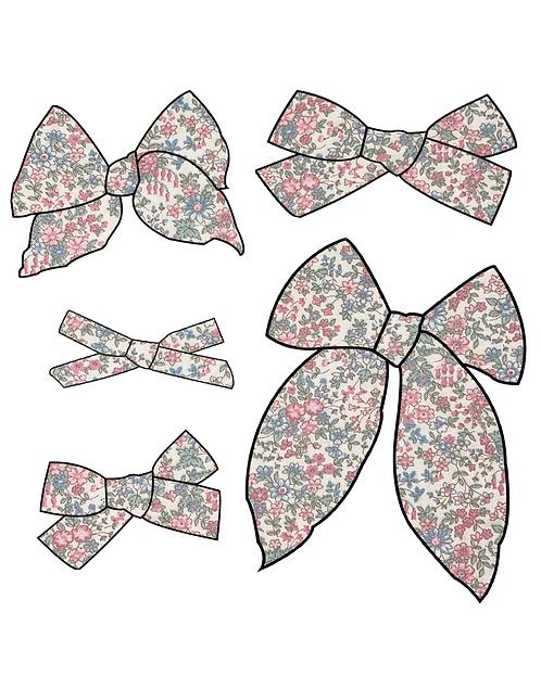 Emilia   OsoBaby Clothing Collaboration