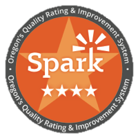 spark sticker 1.png