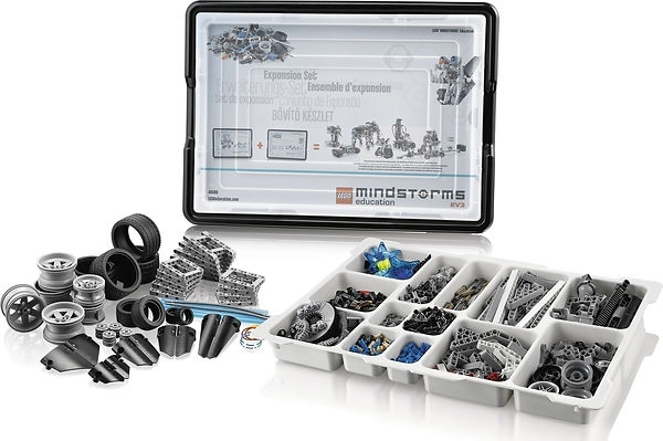 20171221122909_lego_mindstorms_education