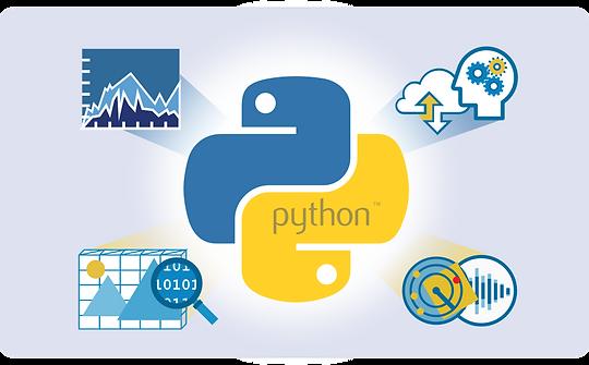 python-integration-tool-2.png