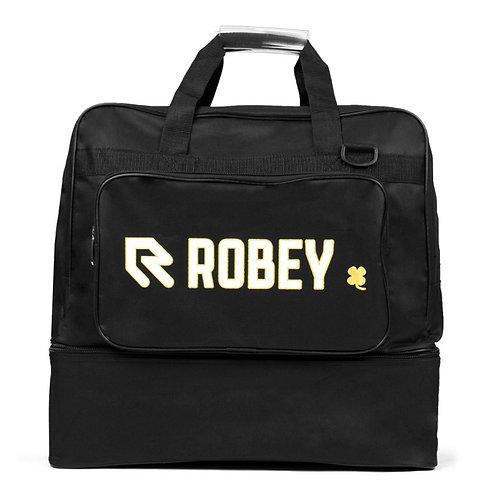 Robey Sportsbag