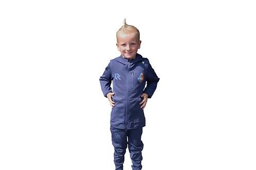 Telstar Trainingspak Junior