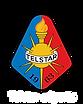 telstar3.png