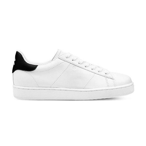 Robey schoenen Adrien (wit/zwart)