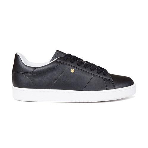 Robey schoenen Adrien (zwart)