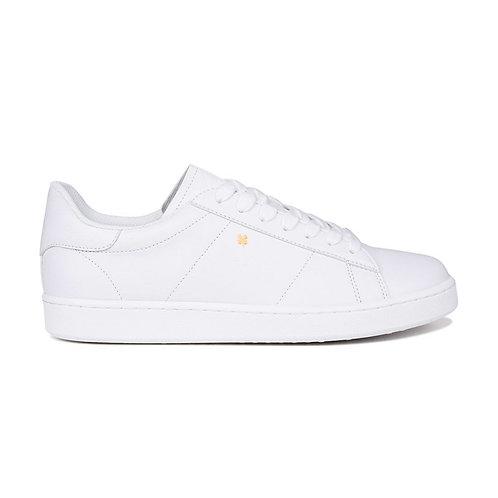 Robey schoenen Adrien (wit)