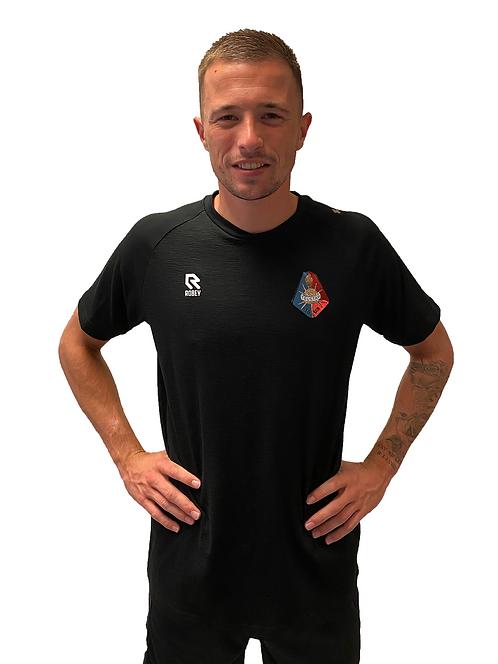 Telstar Gymshirt 2020-2021