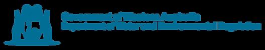 DWER-Logo-A-PMS-634.png