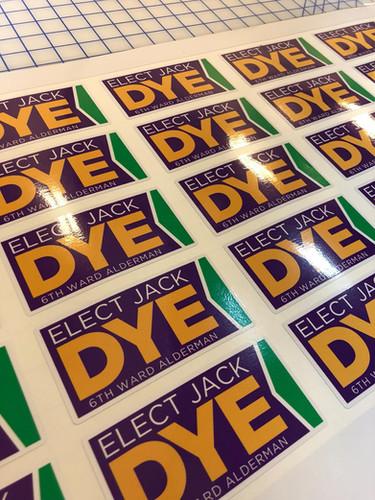 Decals - Square - DYE.jpg