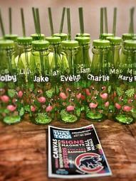 Promo & Appparel - Bottles.jpg
