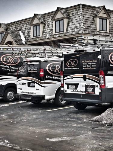 Vehicle Wrap - Fleet CRC.jpg