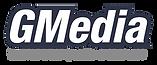 New GMedia Header Logo.png