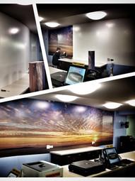 Mural - Sky.jpg