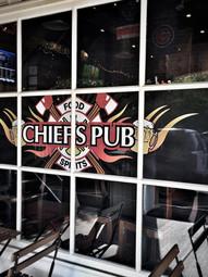 Signs - Window Perf - Chiefs.jpg