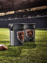 Decals - Bears Trash Cans.jpg