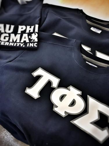 Promo & Apparel - Tshirts.jpg