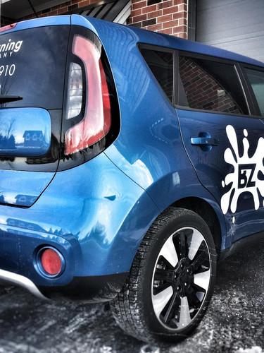 Vehicle Wrap - Cut Vinyl - BZ.jpg