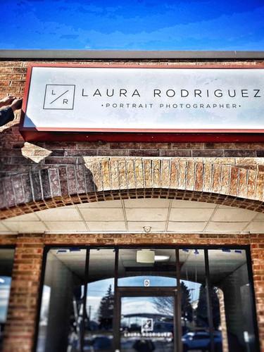 Signs - Backlit Sign - Rodriguez Photo.j