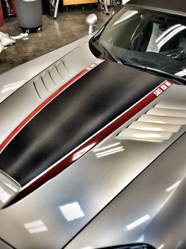Vehicle Wrap - Viper Hood.jpg