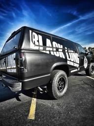 Vehicle Wrap - Cut Vinyl Black Lung.jpg