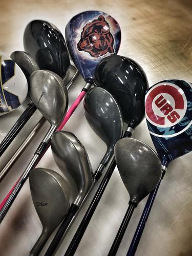 Custom - Golf Clubs.jpg