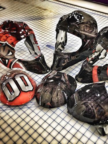Custom - Hockey Mask.jpg