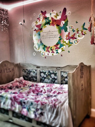 Mural - Butterfly Wall Decal.jpg