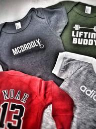Promo & Apparel - custom baby shirts.jpg