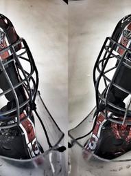 Vipers Goalie Helmet.jpg