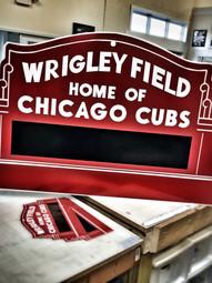 Signs - Cubs Standup.jpg