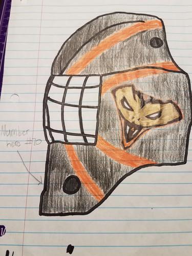 Custom - Hockey Helmet CONCEPT.jpg