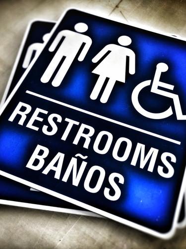 Signs - Restrooms.jpg