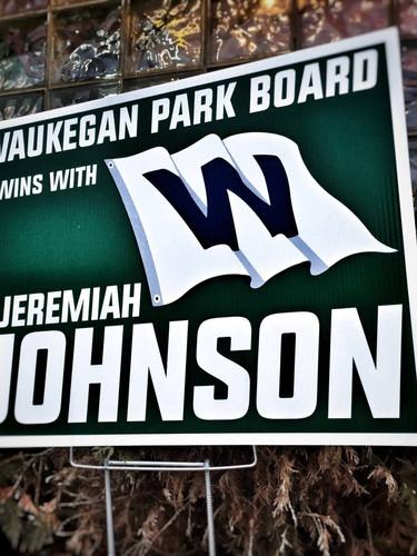 Signs - Yard Signs - Johnson.jpg