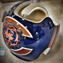 Doc Band - Bears.jpg