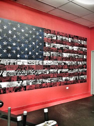Mural - SNAP Flag.jpg
