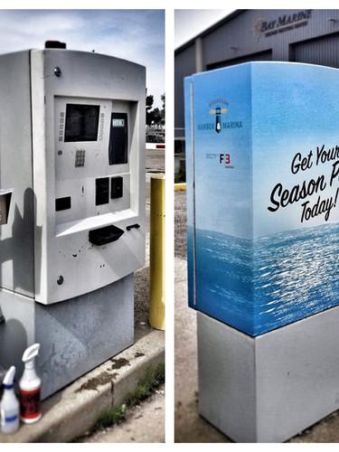 Custom - ATM.jpg
