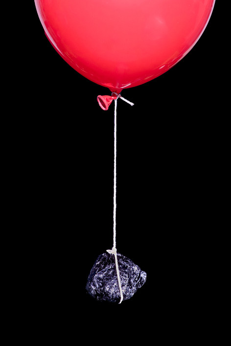 coal balloon.jpg