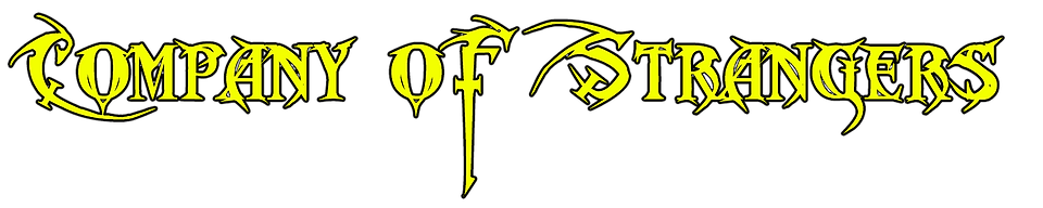 logo trans for black.png