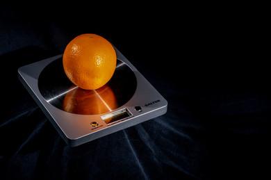 orange scale.jpg