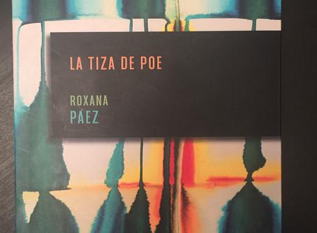 Roxana PÁEZ