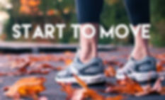 start to move.jpg